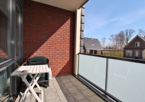 31b,Nederland,2 Bedrooms Bedrooms,Appartement,Dassenburcht II,1039